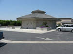 Thumb_reedley-cemetery-district-vern-pauls-memorial-service-building