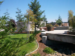 Thumb_placer-county-cemetery-district-1-santa-clara-memorial-park