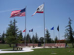 Thumb_gridley-biggs-cemetery-district-military-veterans-court-of-honor