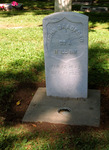Thumb_fair-oaks-cemetery-district-bradford-stone-001