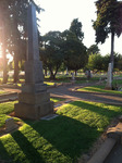 Thumb_wheatland-cemetery-main-gate-looking-north-at-sunset