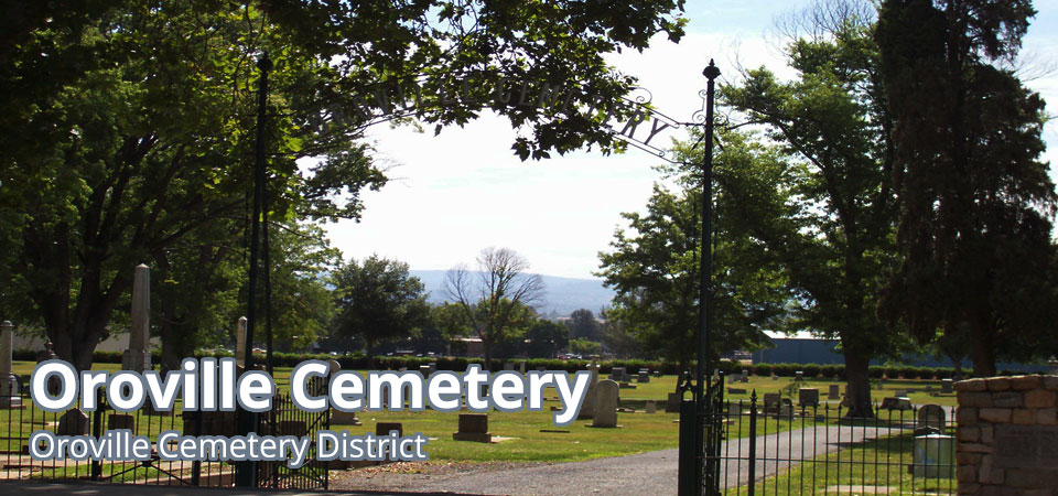 Slides-oroville-cemetery