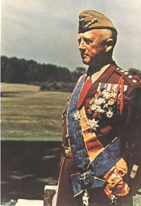 Small_patton_in_color