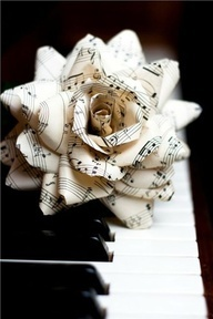 Small_musical_rose