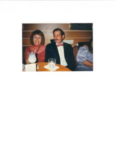 Small_mom_and_dad-_1980_s